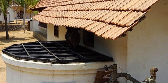 Dakshinachitra_Traditional_Kerala_Syrian_Christian_House