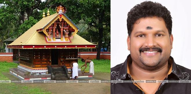 hari-pathanaapuram99766rf