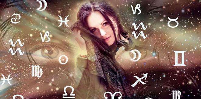 zodiac-08.jpg.image.784.410