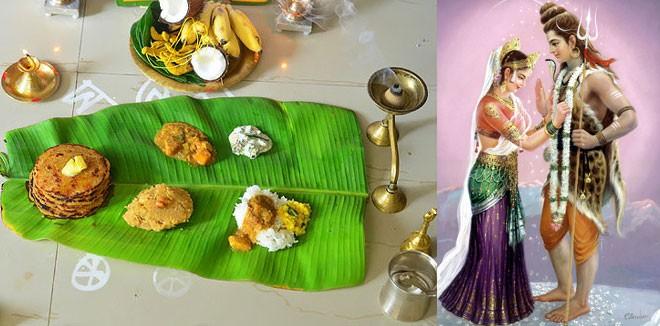 shiva-thiriuvathira