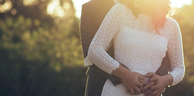 couple_love