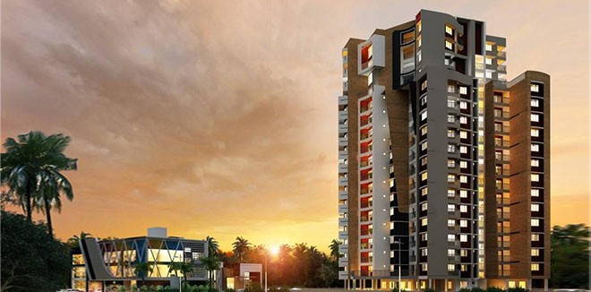 2-3-BHK-Flats-for-Sale-in-Maradu-Kochi-ASSET-Rangoli_4