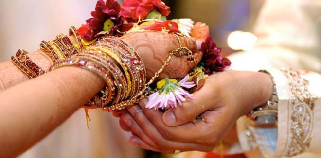 wedding-astro