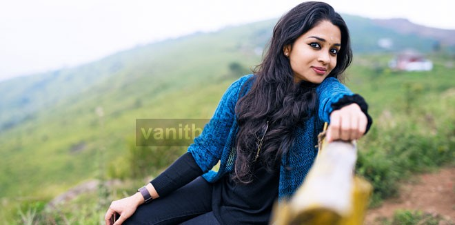 vineetha-koshi213