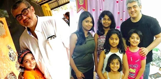 ajith-family1