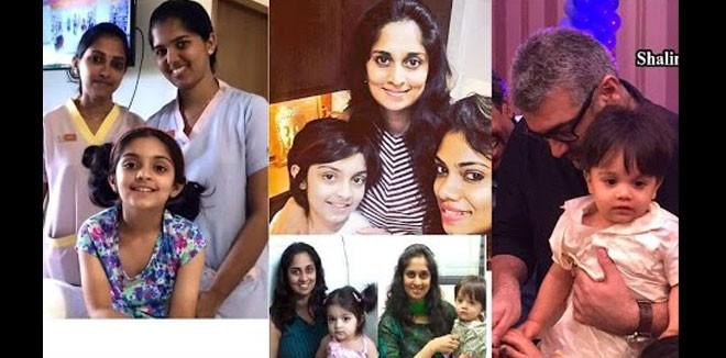 ajith-family5