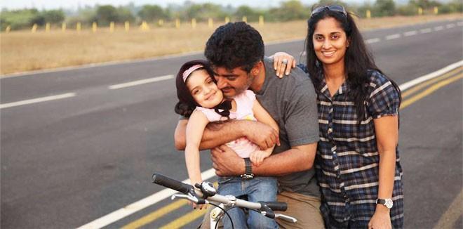 ajith-family2