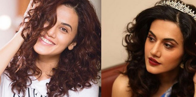 thapsee