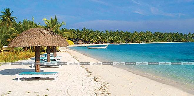 Bangaram-Island-Beach-550