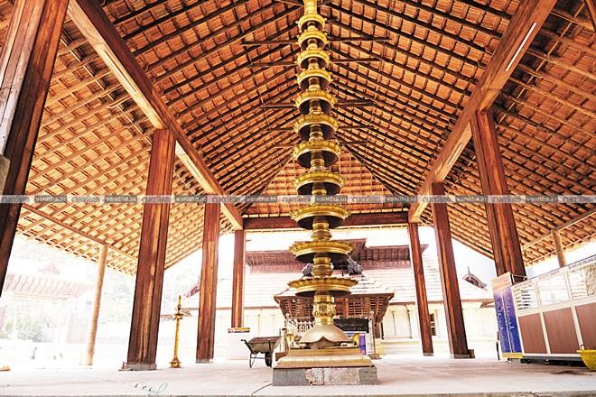 temple-7644