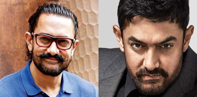 aamir-about-politics