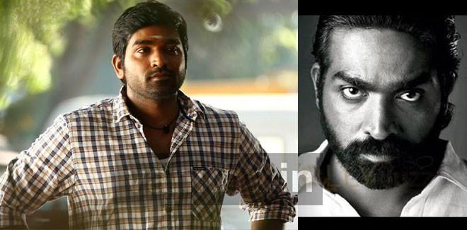vijay-sethupathy-white1