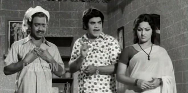 sreelatha-namboothiri-bahadoor-adoor-bhasi-babumon-1975-1
