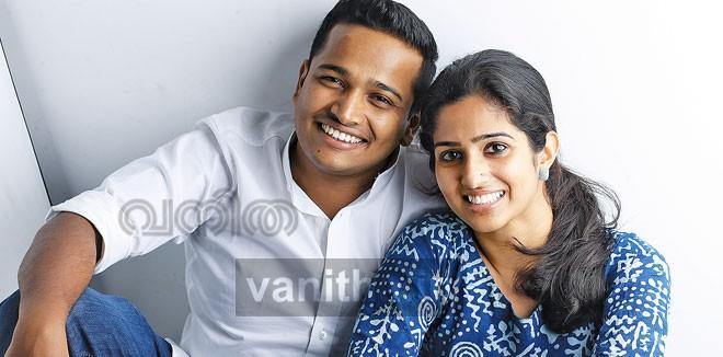 basil-eli-vanitha