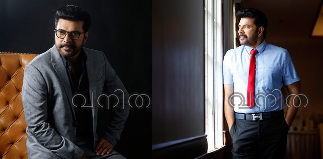 mammootty-cover