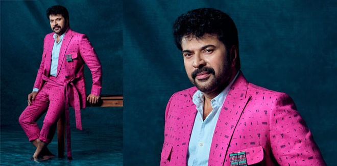 mammootty-manorama