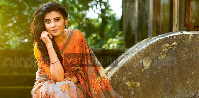 shivadha001-cover