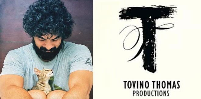 tovino