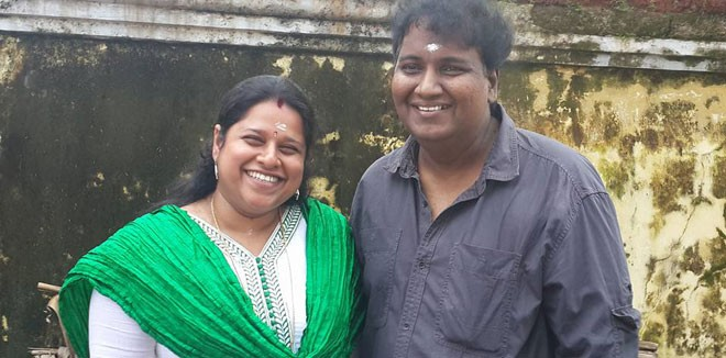 rajesh-pillai-his-wife-megha1