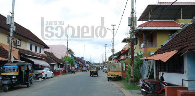 Kalpathi---3