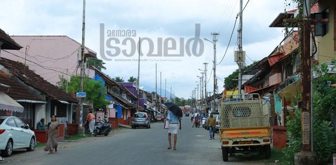 Kalpathi---4