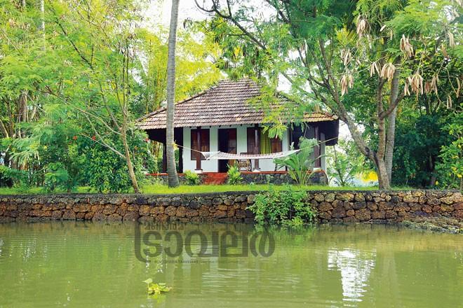 4)Chettuva-coconut-island