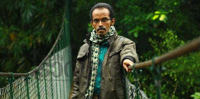 7)-Mankulam-DFO---B.N.-Nagaraj