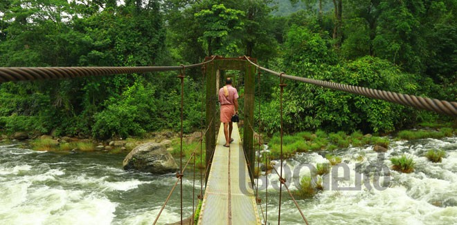 3)-Mankulam---Georgiar-bridge