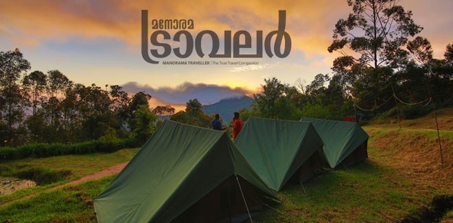 11)base-camp-sunset