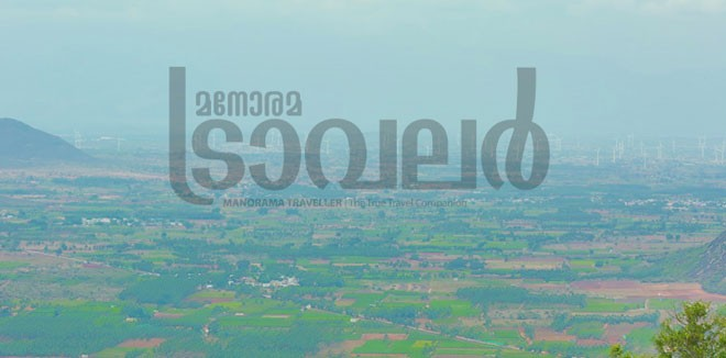 6)-Theni-(valley-visual)
