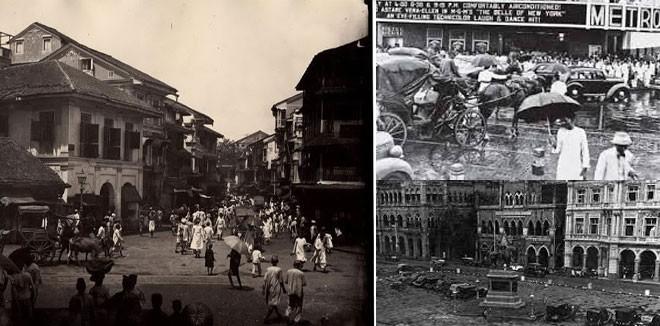 mumbai-old