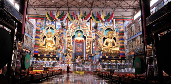 tibetans3