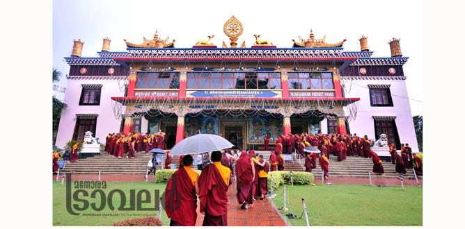 tibetans1
