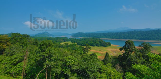 6)-Athirappilly-6
