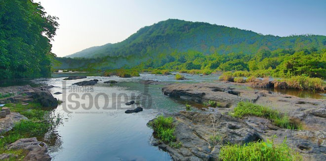 3)-Athirappilly-3