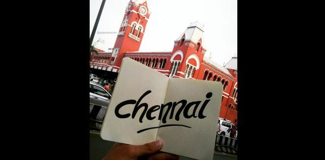 3)prajwal-chennai