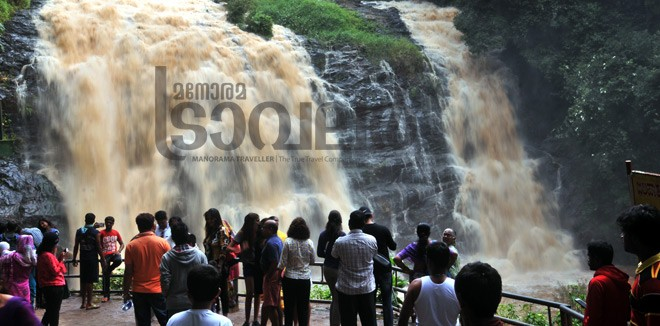 Coorg-2