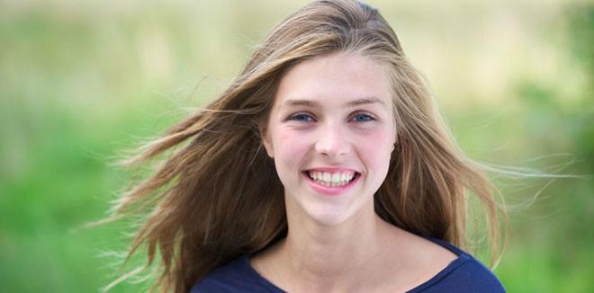 girl-teenage