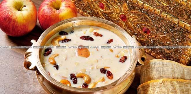 apple-payasam17