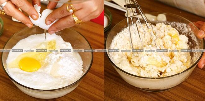 pancake-annie335