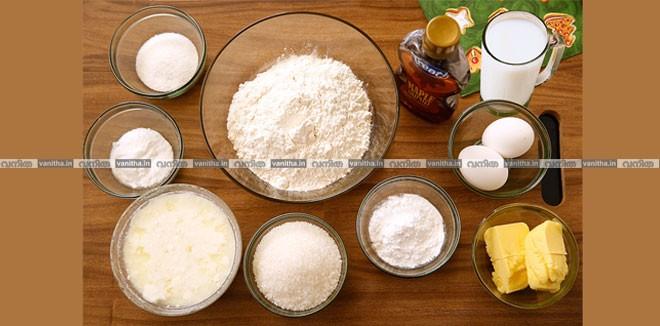 pancake-annie333