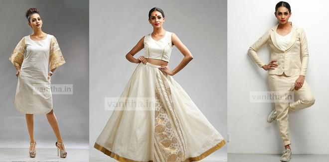 kasav_dress