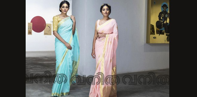 kerala_dress