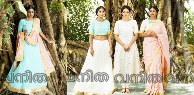 kerala_dress_main