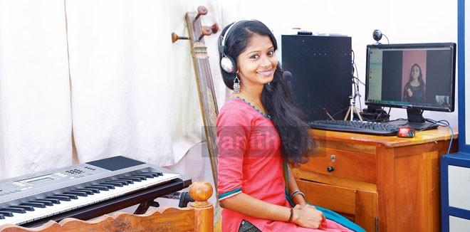 music-teacher1