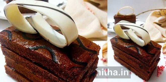 Fruit Cake Recipe In Malayalam: വനിത - No.1 Women's Magazine In India