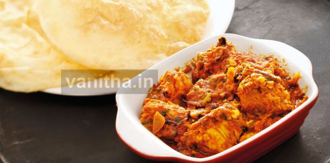 Vanitha pachakam recipes of delectable dishes in malayalam forumfinder Image collections