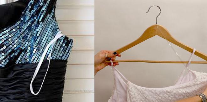 clothing-strap