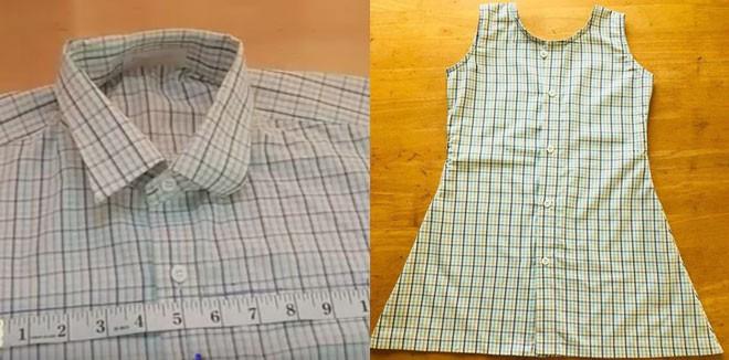 shirt-skirt1