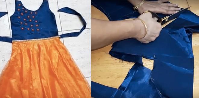 frock_stitching